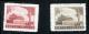赵涌在线_邮票类_普9(1元、2元)新各一枚