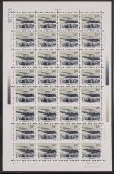 普29(10元)新32枚(一版、391866)