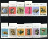 N66-77文物带厂铭新全