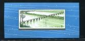 T31M拱桥型张新一枚