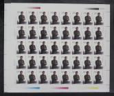 1998-5周恩来新40套(一版)
