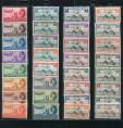 赵涌在线_邮票类_埃及早期航空邮票新二套