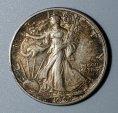 赵涌在线_钱币类_1941年美国12.5克银币一枚(含银量:90%)