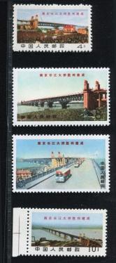 文14长江大桥新全(部分带边)