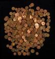 赵涌在线_钱币类_外国硬币约434枚