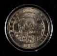 赵涌在线_钱币类_1988年宁夏回族自治区成立30周年流通纪念币一枚