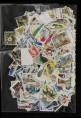 赵涌在线_邮票类_澳大利亚邮票旧约1000枚