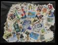 赵涌在线_邮票类_澳大利亚早期邮票旧约1302枚