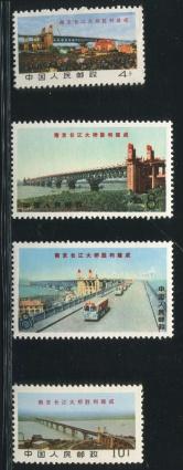 文14长江大桥新全