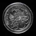赵涌在线_钱币类_2017年奥地利音乐1盎司银币一枚(含银量:99.9%)