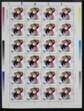 2004-1猴年新20套(一版)