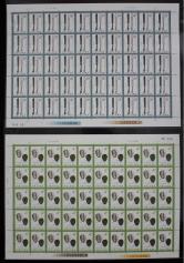 T65钱币新50套(一版)
