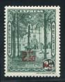 赵涌在线_邮票类_比利时1932年特快专递新全