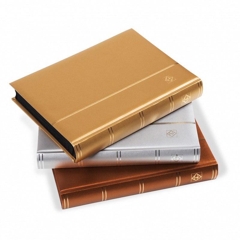 stockbook-comfort-din-a4-64-black-pages-padded-covermetallic-edition-4.jpg