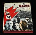 赵涌在线_文献_1974年Hamlyn著《纳粹与希特勒》精装大开本摄影集一册