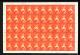 赵涌在线_邮票类_纪116二运会盖50套(一版)
